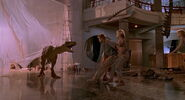 Jurassic-park-movie-screencaps.com-13925