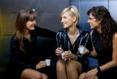File:7628434-group-of-happy-young-businesswomen-sitting-on-couch-in-office-lobby-drinking-coffee-talking.jpg