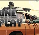 Wiki Fenixzone Roleplay