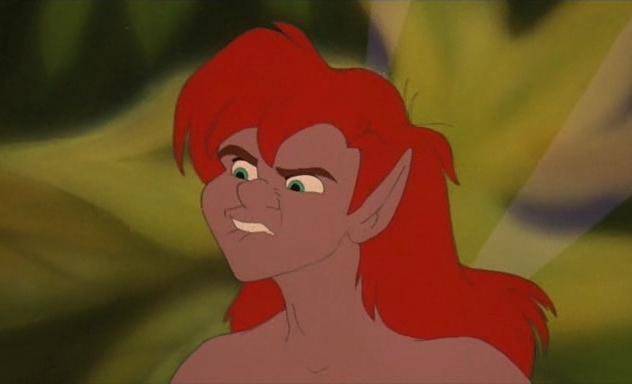 File:Pips the Fairy.jpg