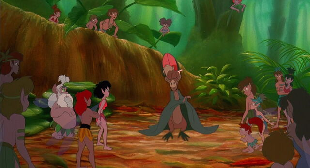 File:Ferngully-disneyscreencaps.com-1157.jpg