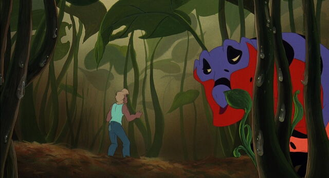 File:Ferngully-disneyscreencaps.com-2637.jpg