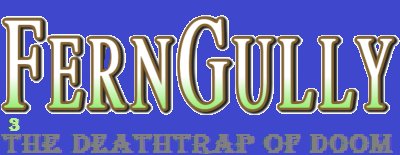 File:FernGully 3 The DeathTrap Of Doom Logo.png