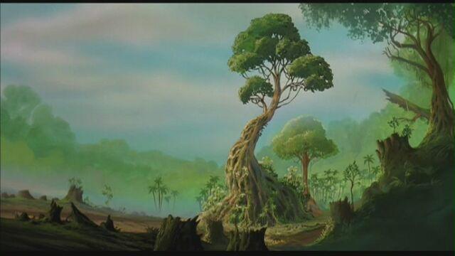 File:Hexxus in a tree.jpg