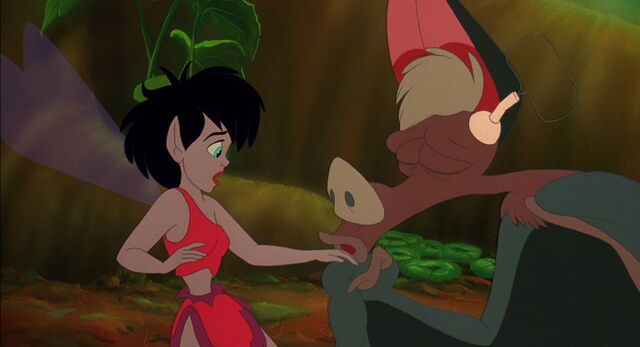 File:Ferngully-disneyscreencaps.com-1161.jpg