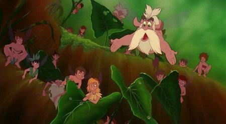 File:The Elder with His fairies.jpg