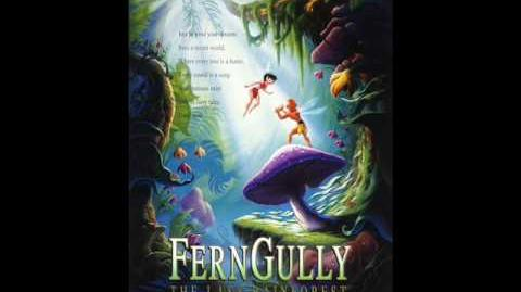 FernGully - Raining Like Magic - Full Version