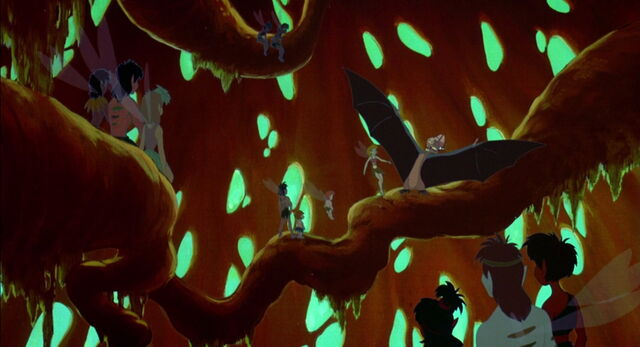 File:Ferngully-disneyscreencaps.com-1266.jpg