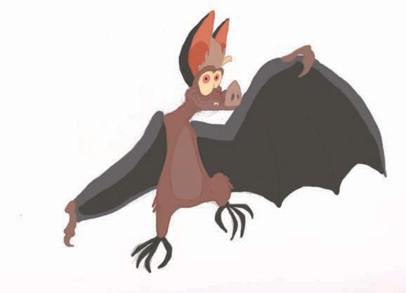 File:Batty.png