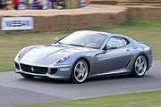 File:Ferrari 599 HGTE.jpg