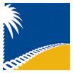 Archivo:Saudirailways.jpg
