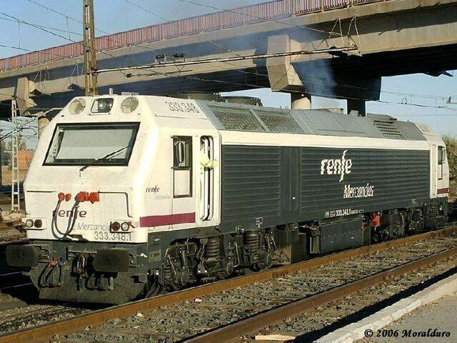 Archivo:Locomotora diesel.jpg