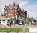 Transvilles (Valenciennes)
