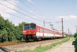 SNCFZ7338BJPVL