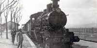 MZA Serie 651 a 680