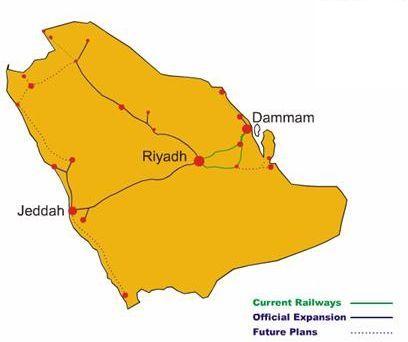 Archivo:Saudirailwayslines.jpg