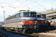 SNCFBB9338MulJPVL