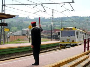 Jefe de estación-3665.jpg