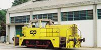 CP Serie 1150