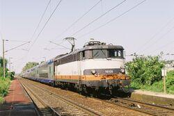 SNCF516105LM1JPVL