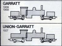GarrattJPVL