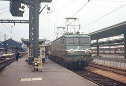SNCFCC7120PLJPVL.JPG