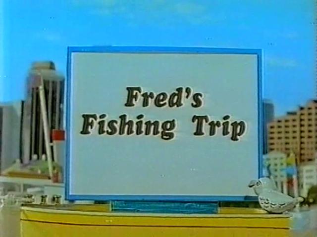File:19Fred'sFishingTripTitleCard.png