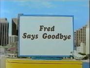 FredSaysGoodbyeTitleCard