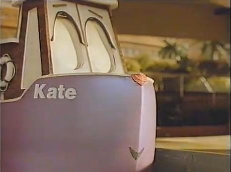 File:Kate Sleeping.jpg