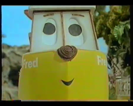 File:Fred3.png