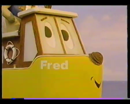 File:Fred8.png