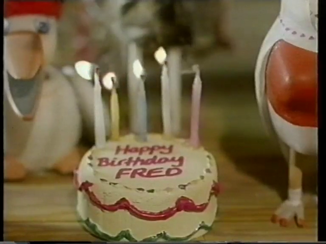 File:HappyBirthdayFred.png
