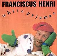 File:Franciscus Henri WPJ.jpg