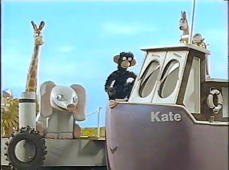 File:Kate and Animals 1.jpg