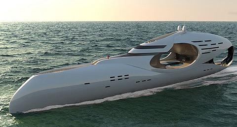 File:Infinitas-yacht.jpg