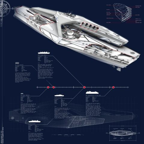 File:21st-century.cruise-8-600x600.jpg