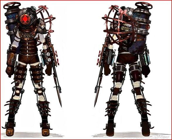 File:Bioshock 2 big sister.jpg