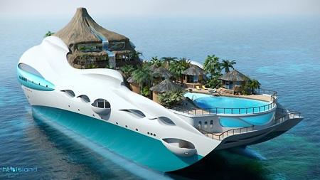 File:Yacht-island.jpg