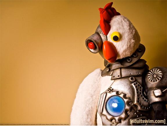 File:Robot chicken.jpg