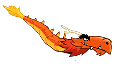 File:Mighty Dragon.png
