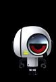 File:83px-Bobert Tranfermation Mode.png