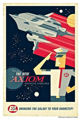 File:Acme art wall e introducing new axiom.jpg