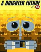 WALL-E-BrightFuture-sml