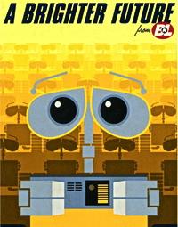 File:WALL-E-BrightFuture-sml.jpg
