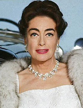 File:Joan Crawford Irl 1962.png
