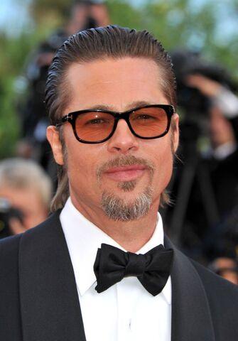 File:Brad Pitt 16.jpeg