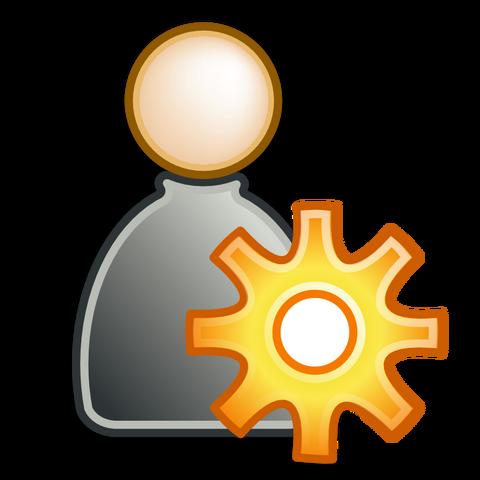File:User admin gear.png