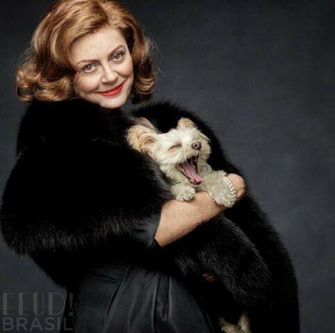 File:Bette Puppy.jpeg