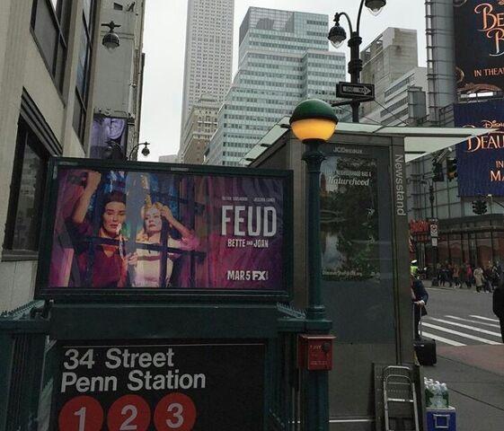 File:BJ NYC Poster.jpeg