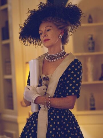 File:Hedda Hopper Portrayal.jpeg